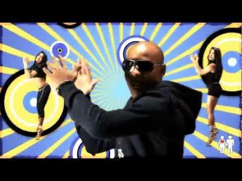 Tacabro - Tacata' OFFICIAL VIDEO
