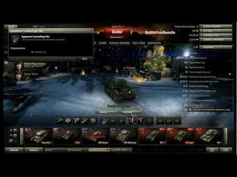 Diary of a WoT Newb - Episode 34