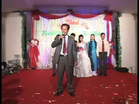 đám cưới khánh phương & Thu Minh_03
