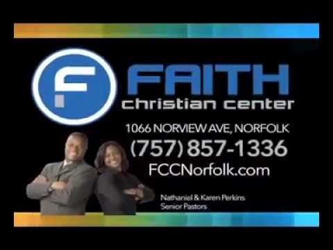 faith+christian+center_email.wmv