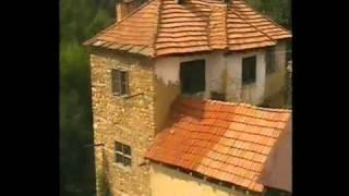 fshati prapadishtè