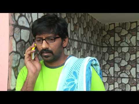 vamsam 16 06 2014 sun tv serial online tamil tv serial