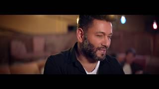 Maharaja Official Trailer