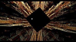 ☼ART TALK: GEM PREIZ Fractal Arts -- Goodbye Shining Blackstar by VENUS ADORED @Surreal Tower