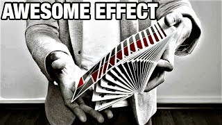 """Process of Elimination"" 
