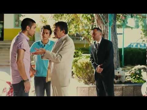 Bir Hikayem Var – Official Fragman HD (2013)