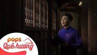 Đêm Qua Nhớ Bạn (Dân Ca Quan Họ) | Nghệ sĩ Dương Hùng