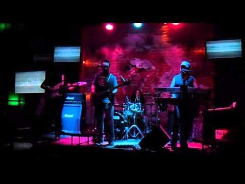 Zona Purpura - Rock/Pop Live