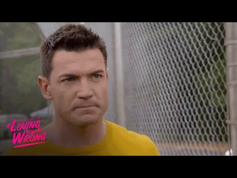 Can't-miss Season Finale | Tyler Perry's If Loving You Is Wrong | Oprah Winfrey Network video