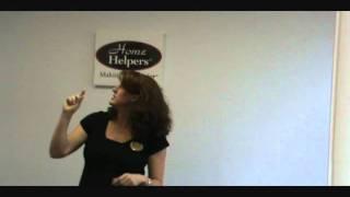 Gentiva Home Health, Hospice, & House Calls