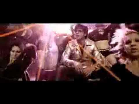 Anjali Khanna-Antenna Song  Always Kabhi Kabhi-SHAH RUKH KHAN_AZERBAIJAN...