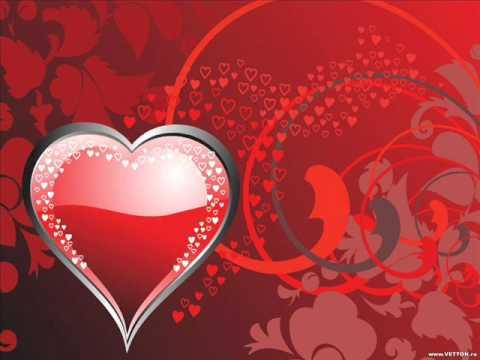 Romance-Takkan Terganti