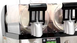 BUNN-O-MATIC Ultra-2 Auction Bay Online www.auctionbayonline.com