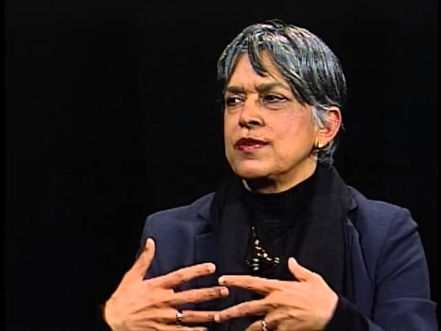 Women in Technology - Neerja Raman