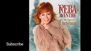 Reba McEntire Hard Candy Christmas