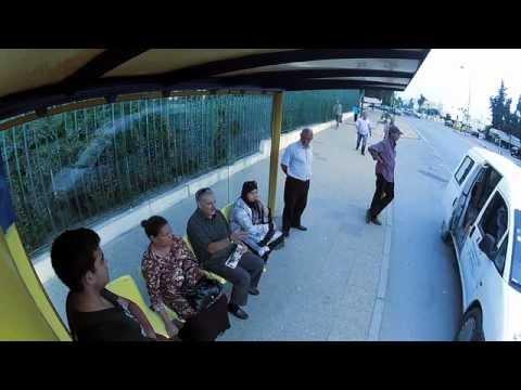 image vidéo آخر تسريب يهُمّ الشّارع التُّونسي 2