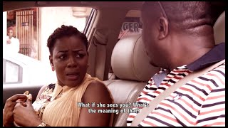 Alayo [Part 2] - Yoruba Latest 2016 Romantic Movie