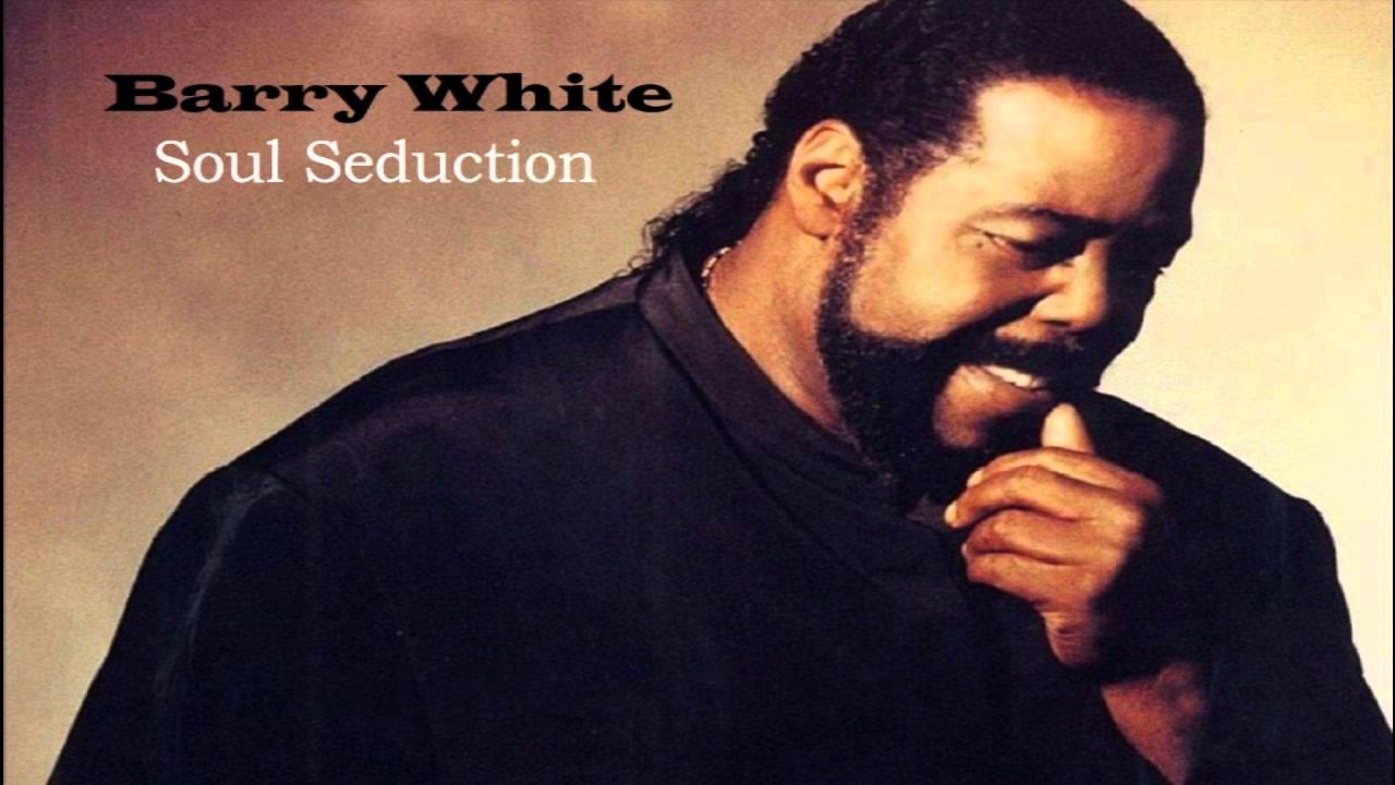 Barry White – Never, Never Gonna Give Ya Up Lyrics ...