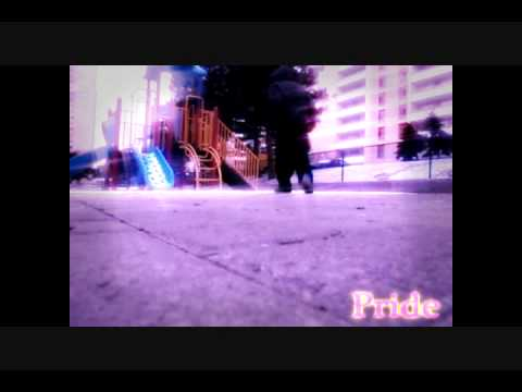 So Cold- Pride ` Video