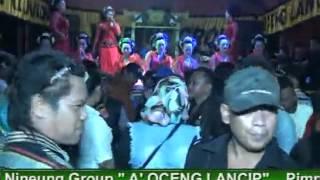 download lagu Juragan Empang Pongdut Oceng Naek Benci gratis