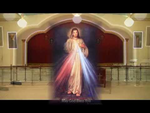 Latest Malayalam christian devotional song 2013: Shoshannapoopolen...