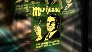 Watch Bette Midler Marahuana video