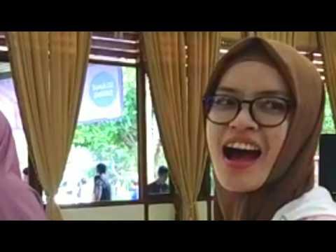 Lagu Jadul Maria Julius Sitanggang Cover Kisule Kelana