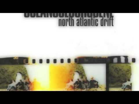 Ocean Colour Scene - When Evil Comes