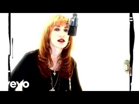 Patti Scialfa - As Long As I (Can Be With You)