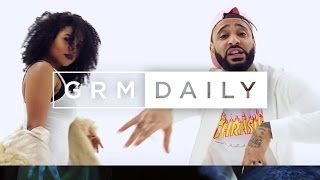 Dynamic  - Overseas With Alexis [Music Video] | GRM Daily
