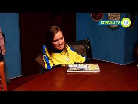 Žlutomodrá splněná přání #2