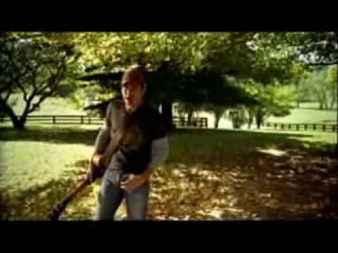 Rodney Atkins - Watching You Video