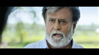 Kabali Tamil Movie | Dhansika Scenes | Rajinikanth | Radhika Apte | John Vijay | Dinesh