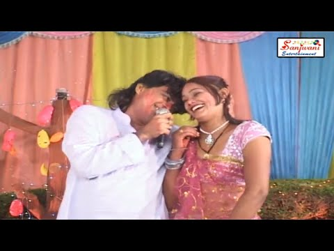 2013 Hit Holi Song | Marad Naihe Ghar Me Dhadhail Biya Re Fagun...