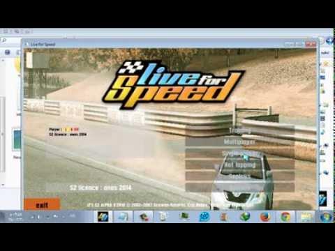 كيفية إضافة سيارات في لعبة لايف فور سبيد + روابط التحميل