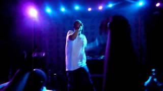 Watch Sammy Adams Still I Rise video