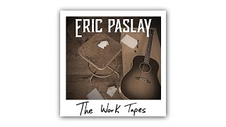 Eric Paslay Less Than Whole
