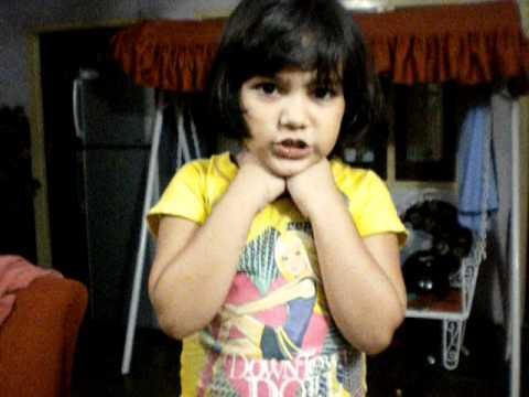 Machli Jal Ki Rani Hai Nursery Rhymes video