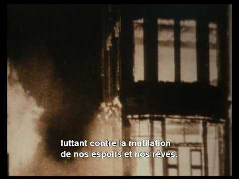 1984, extrait de 1984 (1984)