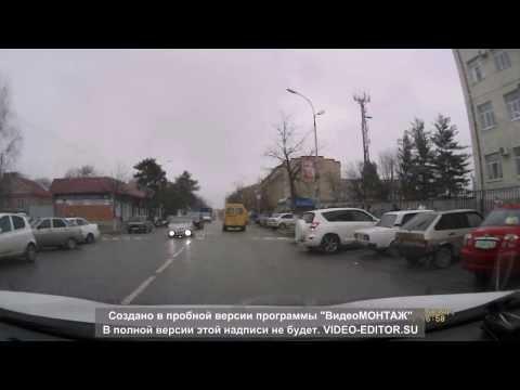 Права купила, а водить не купила, не продали…!!!!))))