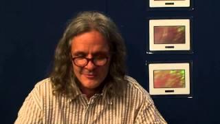 Zeitgeschehen analysiert !   74. Tagesenergie mit Alexander Wagandt zu Gast bei Jo Conrad