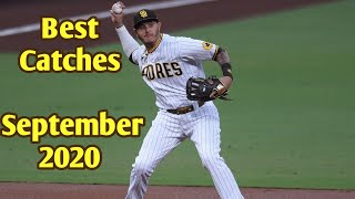 MLB | Best Plays September 2020