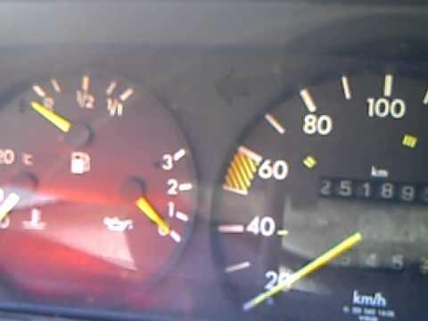 Los hidrocompensadores en pezho 406 1.8 gasolina