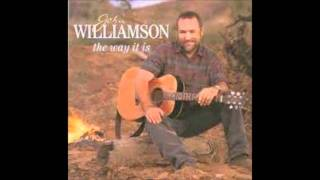 Watch John Williamson Three Sons video