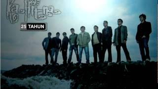 Download Lagu Kahitna - Tak Mampu Mendua [High Quality] Gratis STAFABAND