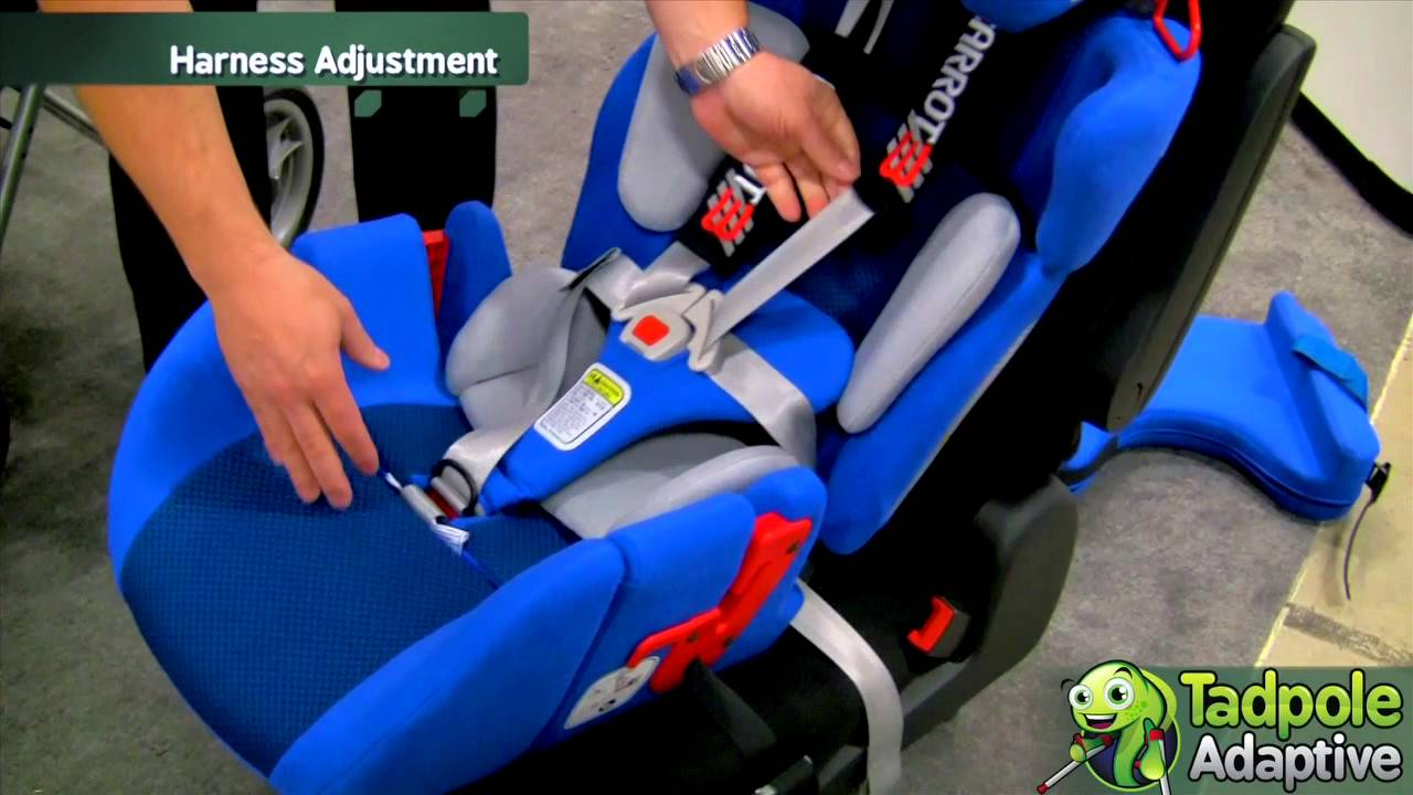 Le Meilleur Rehausseur De Chaise together with One Very Good Reason To Fly British Airways With Your Baby Or Lap Held Toddler together with Accessories furthermore Be Truck Aware furthermore 164171. on booster seats