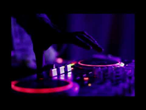 Dj ZOZO| Legjobb disco zenék #3| 2020 március