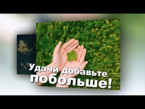 Удачного дня !)