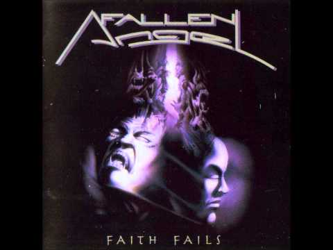 Fallen Angel - Dental Surgery