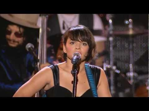 Norah Jones - Tell Me Why